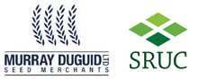 Grass seed merchant | Murray Duguid Ltd